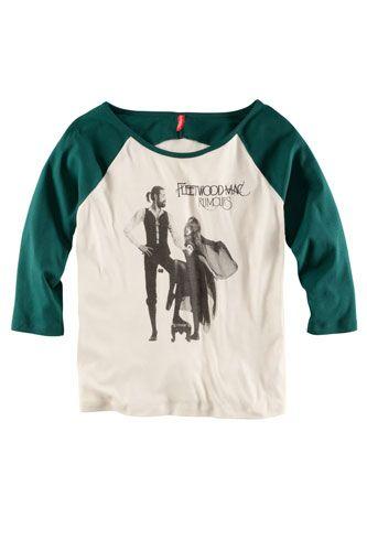 Vintage T Shirts Moschino Gucci The Doors Fleetwood Mac And Macs