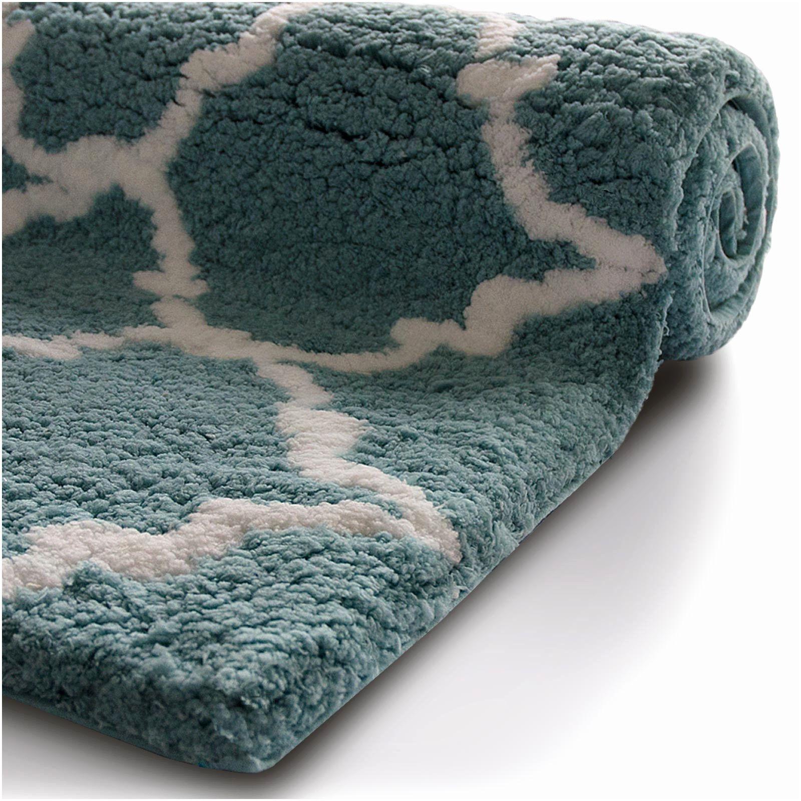 Best Of Tapis De Bain Grande Taille Home Decor Decor Towel