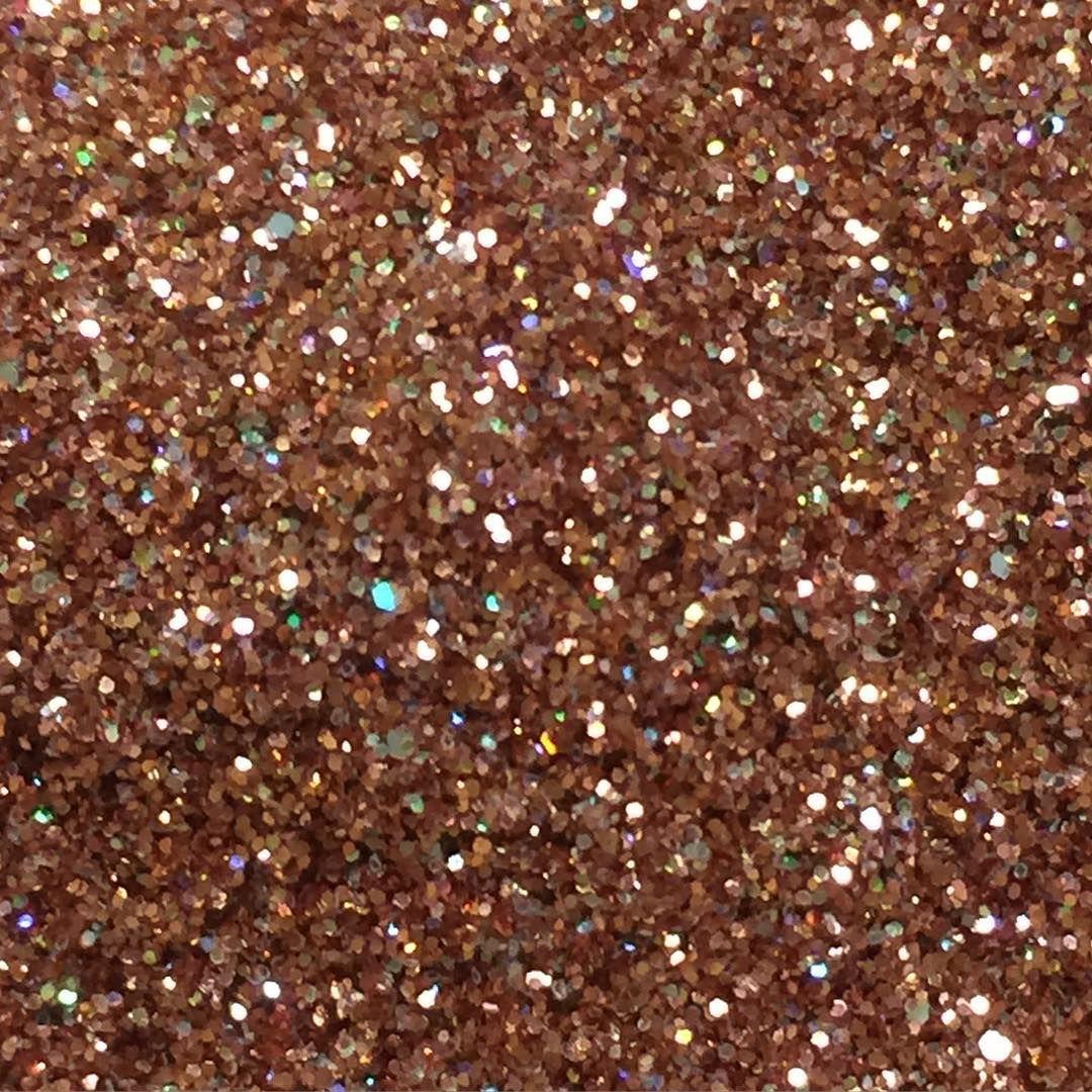 Light Brown Glitter   Brown aesthetic, Violet voss, Kpop ...Twitter Headers Glitter