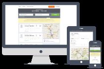 Covoiturage yhdistää kuskin ja matkaajan. Sivustolle voi ilmoittaa matkustajana tai kuskina. http://www.covoiturage-libre.fr/index.php