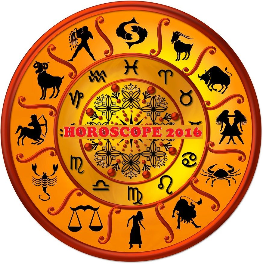 Free Yearly Astrology Online Get Instant Report As Per Your Birth