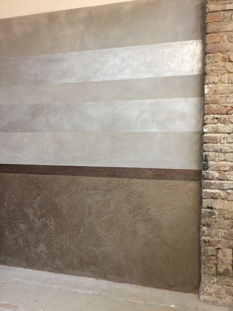 Kalkputz Fur Naturlich Schone Wande Innen Farbefreudeleben In 2020 Kalkputz Wand Putz Kalkputz Innen