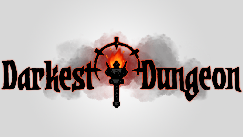 Darkest Dungeon Review Manage Character Equipment And Stress Levels Darkest Dungeon Dungeon Stress Level
