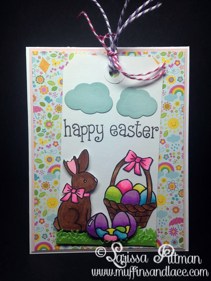easter card 4 lawn fawn easter card and lawn