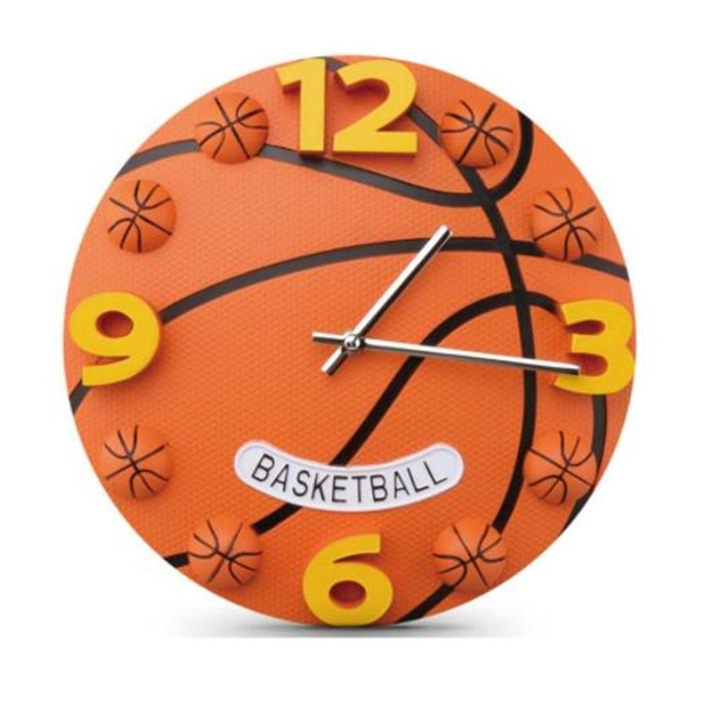 Creative Design Top Fashion High Quality Wall Clock Clock Wall Decor Wall Clock Clock