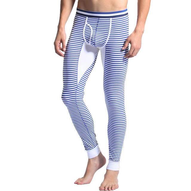 3d4bd561f347 CIOKICX Warm Thermals - Cotton Underwear | Mens Base Layers | Cotton ...