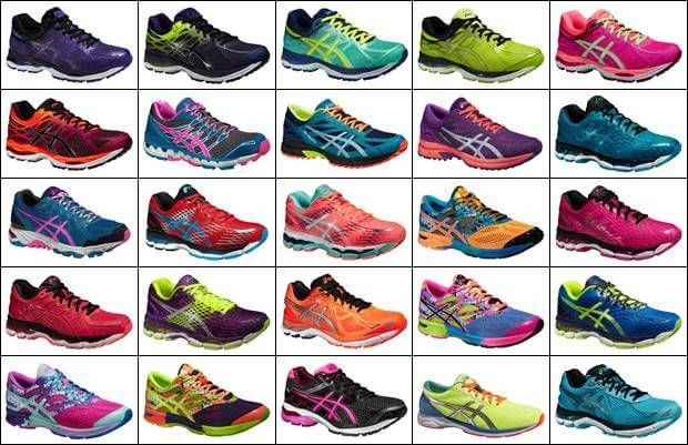 The top 10 best Asics running shoes for men (reviews ... 701d26fdb61