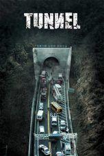Indo XXI Movie - Nonton Film Gratis Terbaru Online