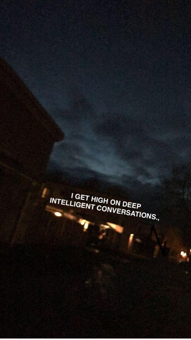 Aesthetic Tumblr Quotes Quotes Quotebucks Com