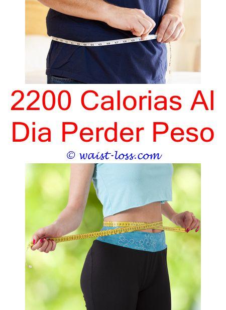 Dieta para perder la grasa dela barriga picture 10