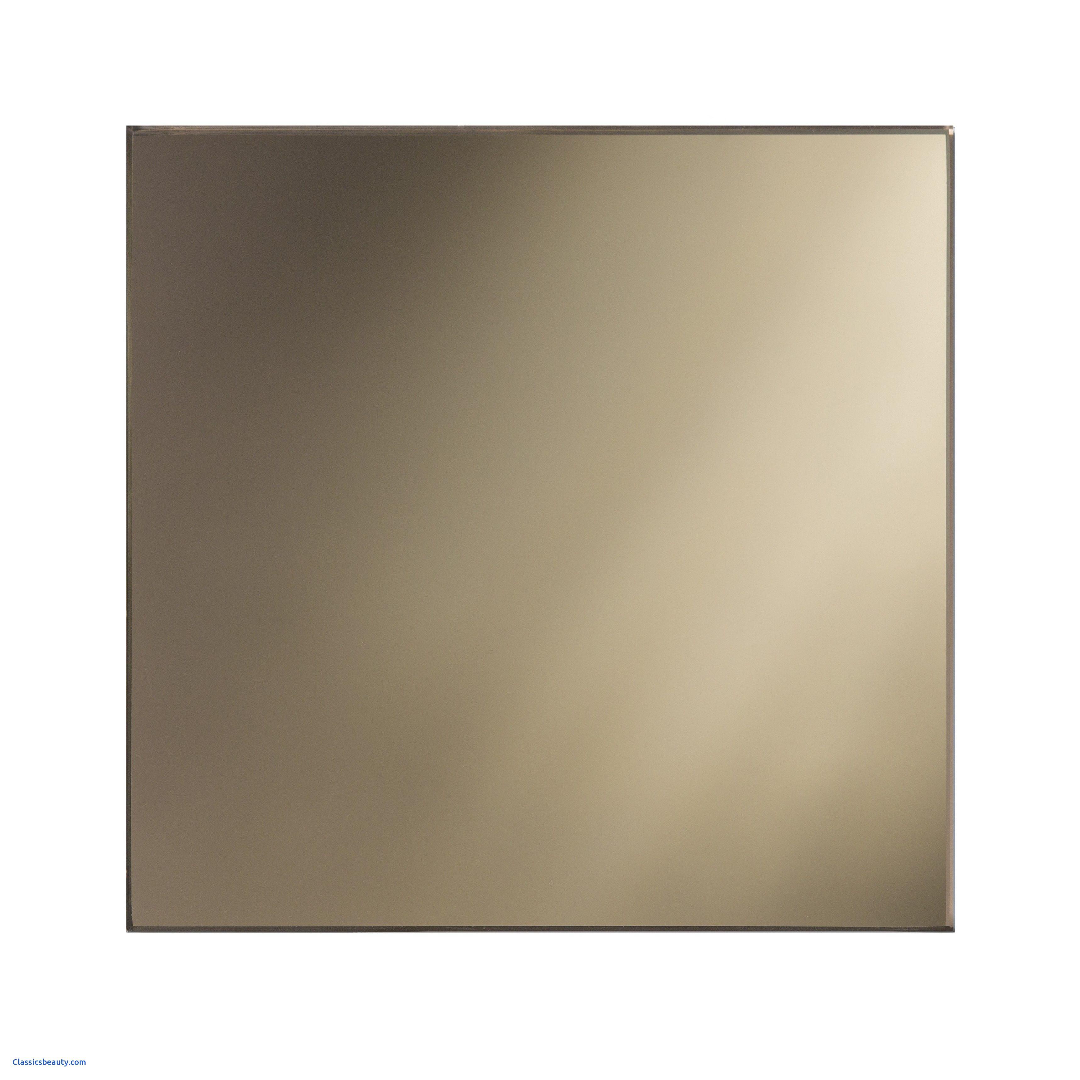 Bronze Tinted Mirror Tinted Mirror Mirror Texture Bronze Mirror