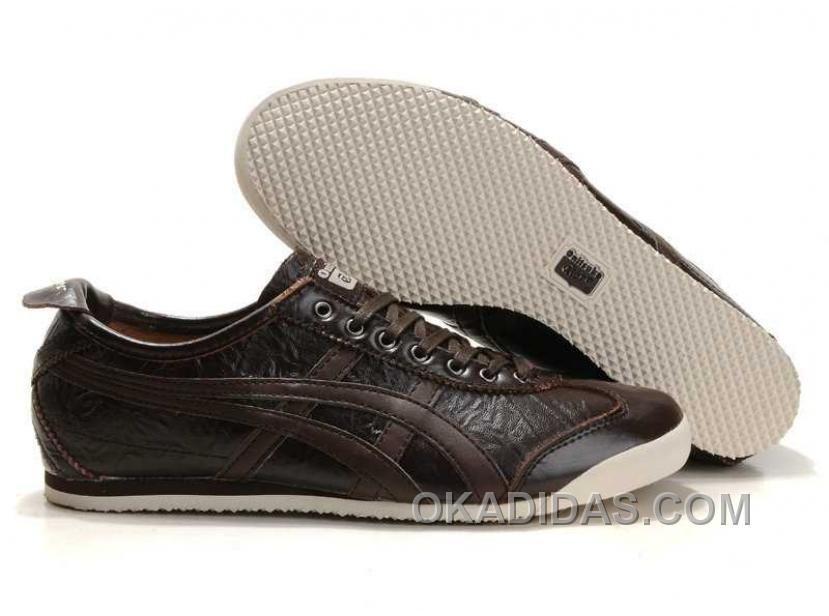 http   www.okadidas.com onitsuka-tiger-mexico-66-mens-lauta-brown ... 5a13ad4e5