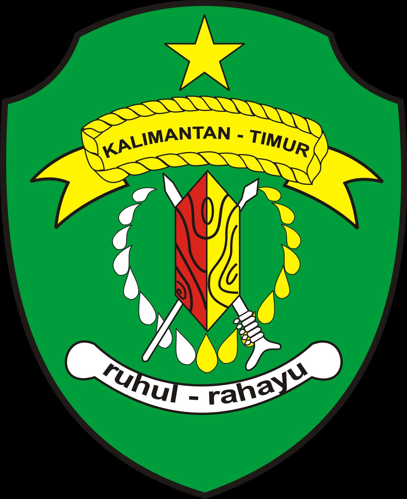 Kalimantan Timur Kota Kalimantan Wallpaper Ponsel