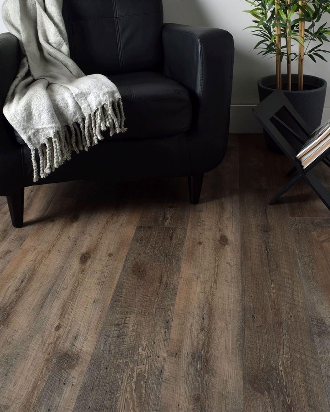 Rigid Core in 2020 Vinyl flooring, Flooring, Floor