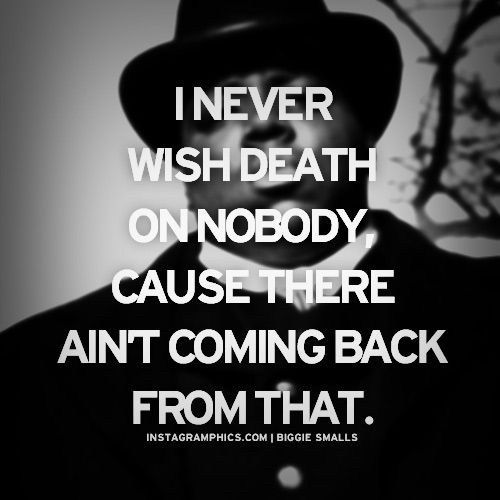 Pin On Black Quotes