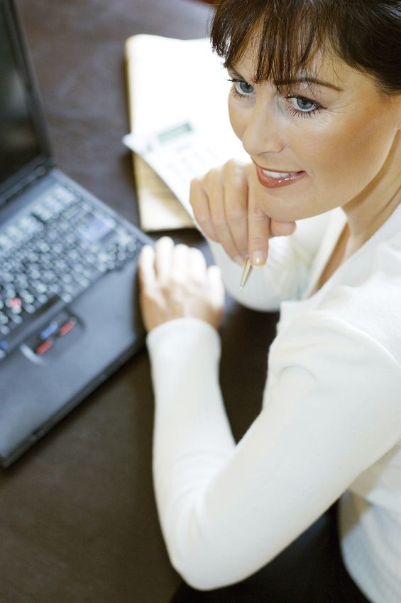 What To Expect In Medical Transcription Training Medicalbilling