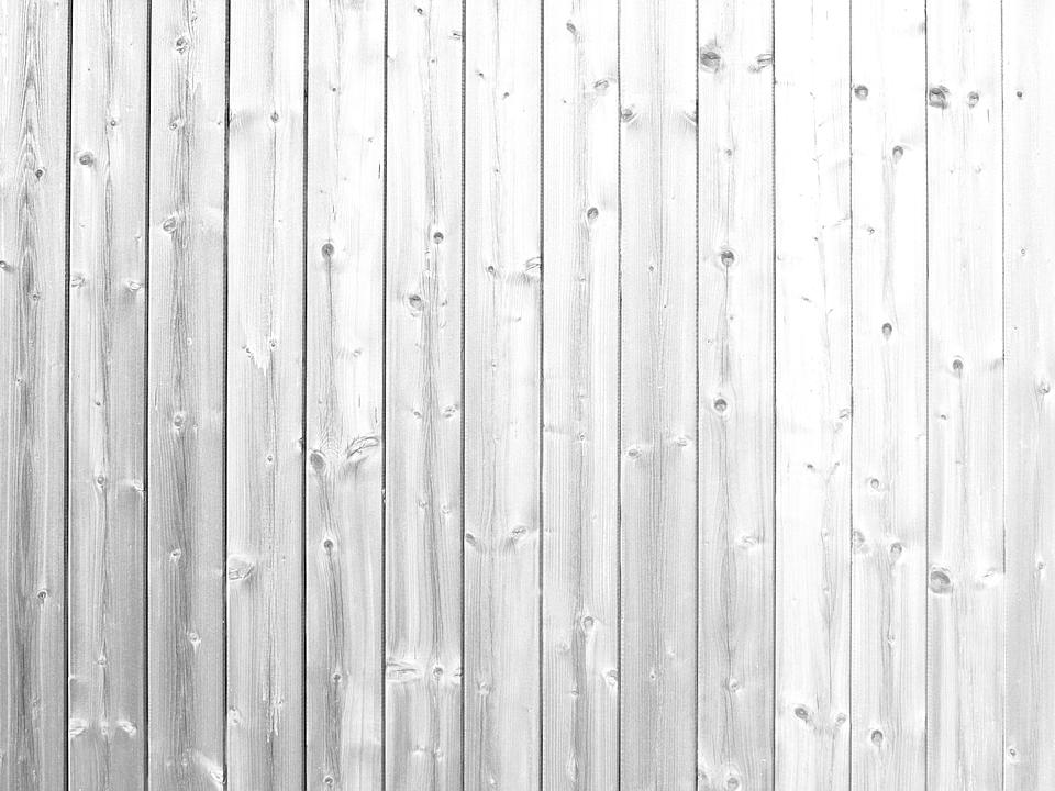 Resultado De Imagen Para Textura De Madera Blanca Hd
