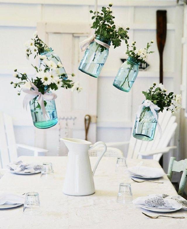 Manualidades súper creativas para el hogar Decorating