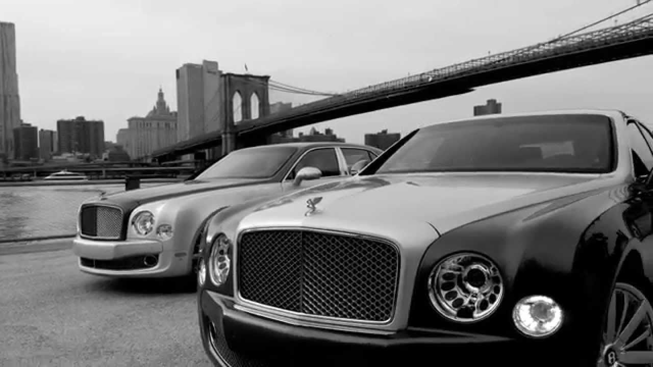 Intelligent Details Great Little Video On The Bentley Mulsanne Shot On The Iphone 5s Edited On The Ipad Air And Of Course Filmed New Bentley Bentley Mulsanne Bentley Motors