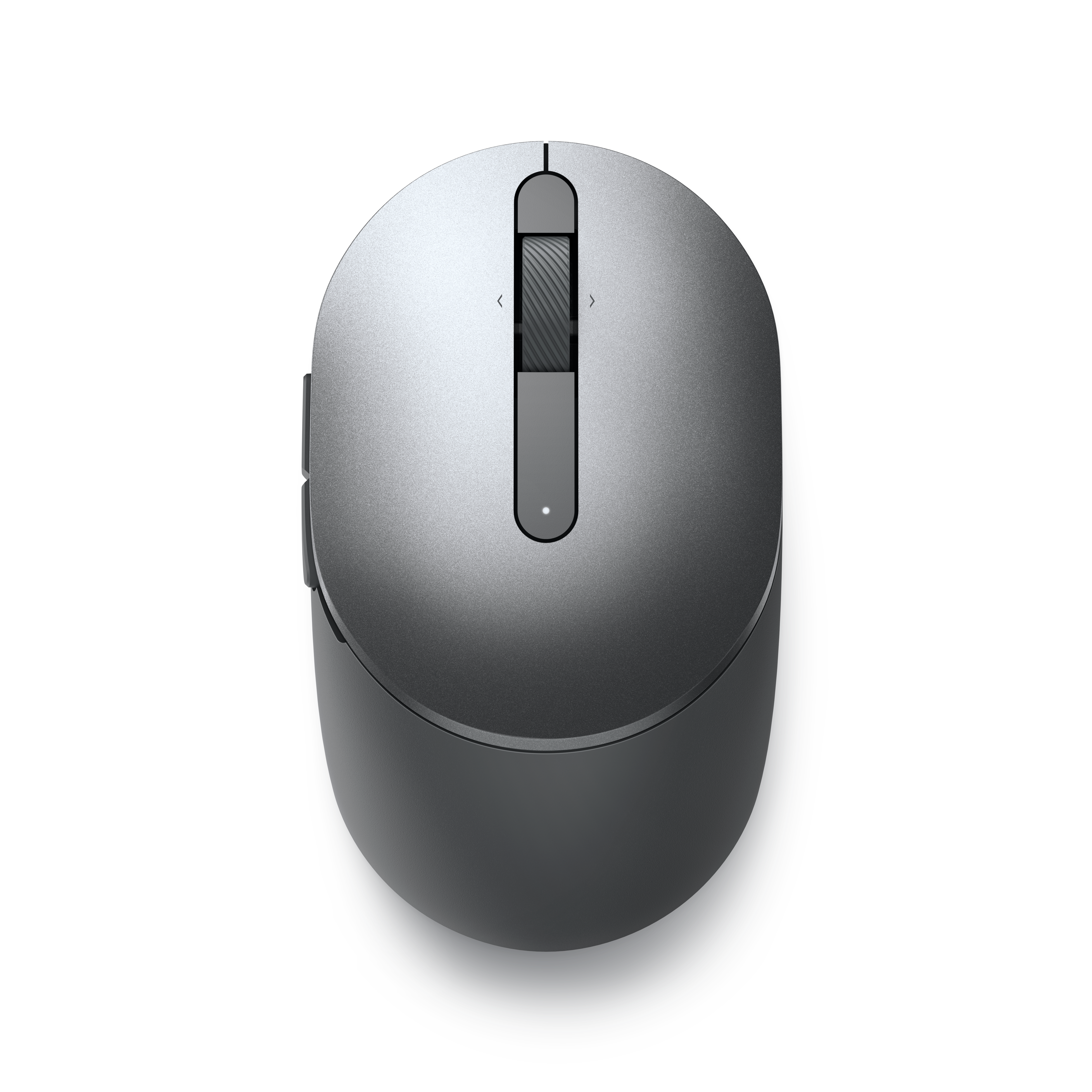 Dell Mouse Ms5120w Wireless Bluetooth Wireless Mouse Mouse