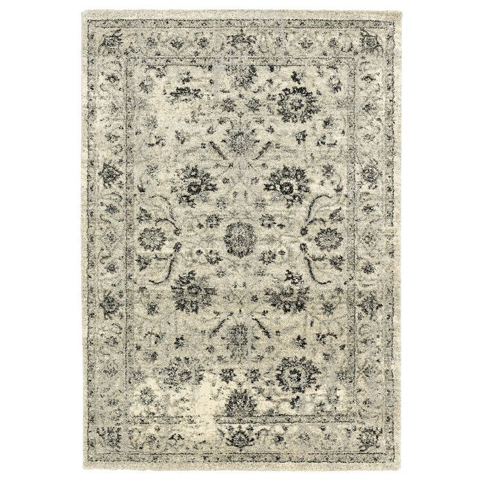 Look what I found on Wayfair! Rugs, Buying rugs online