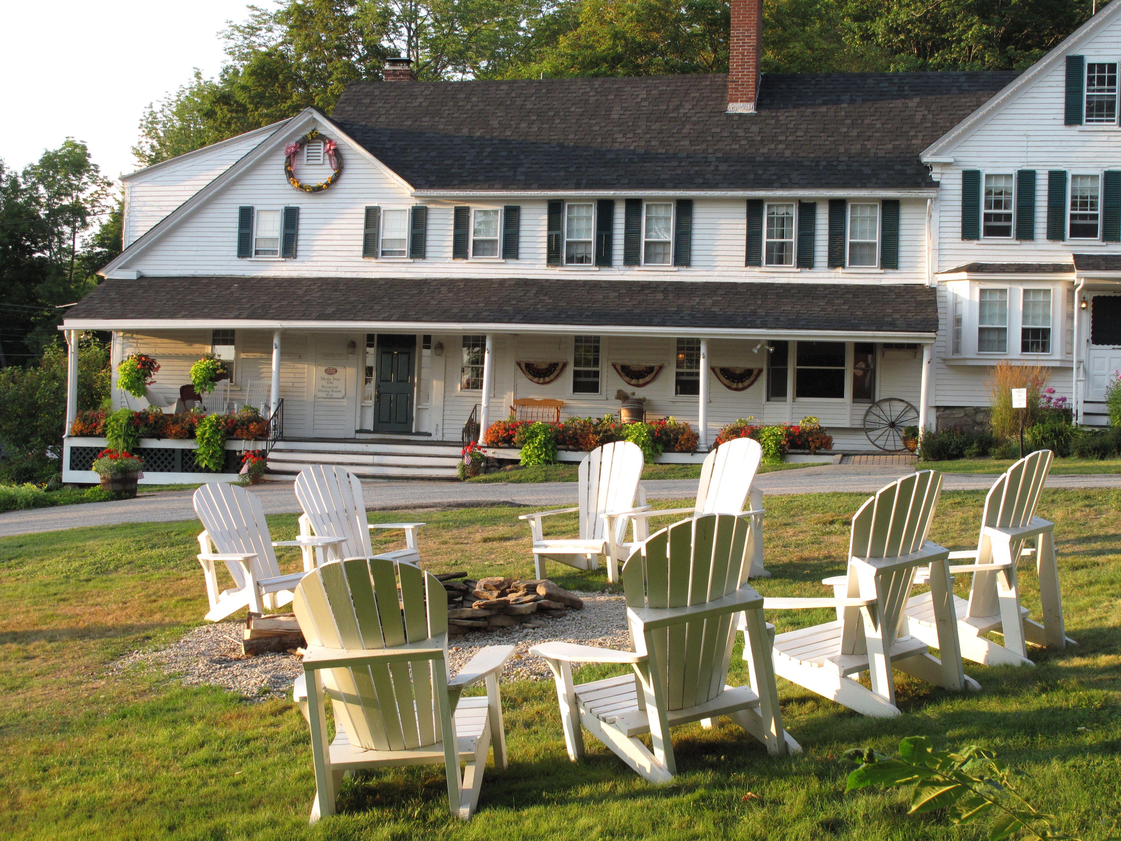 Pin By Christmas Farm Inn On The Christmas Farm Inn Christmas Farm Places The Good Place