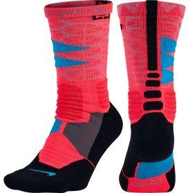 bon marché rabais exclusif Nike Lebron Hyper Élite Chaussettes De L'équipe De Basket-ball Taille Hommes magasin de destockage qualité escompte élevé 5xfkvi9u