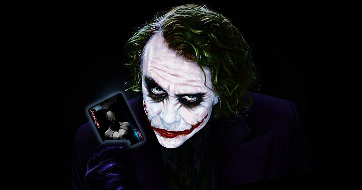 Paling Keren 30 Foto Wallpaper Joker Batman 3 Movie Film Cinema Drama Serial Tv Book Synopsis Downloa Joker Wallpapers Batman Joker Wallpaper Batman Joker