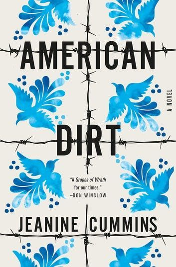 American Dirt (Oprah's Book Club) ebook by Jeanine