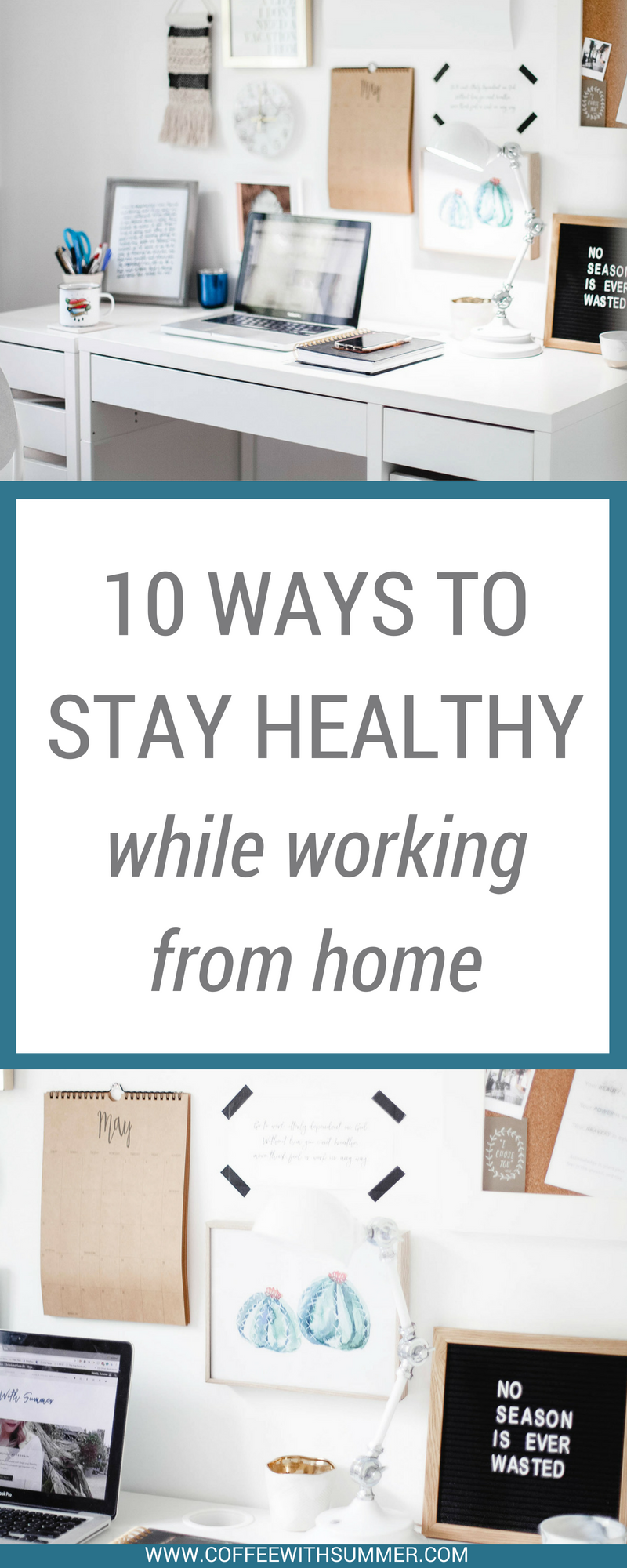 10 working for tips from home advise to wear for everyday in 2019