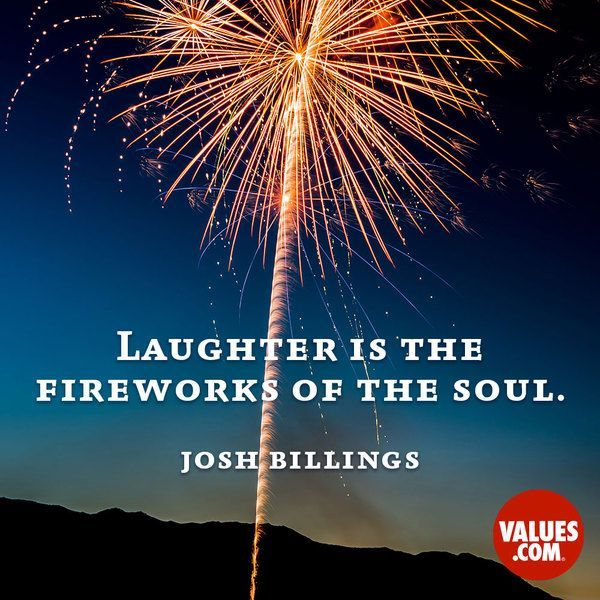 Fireworks Quotes 4th Of July