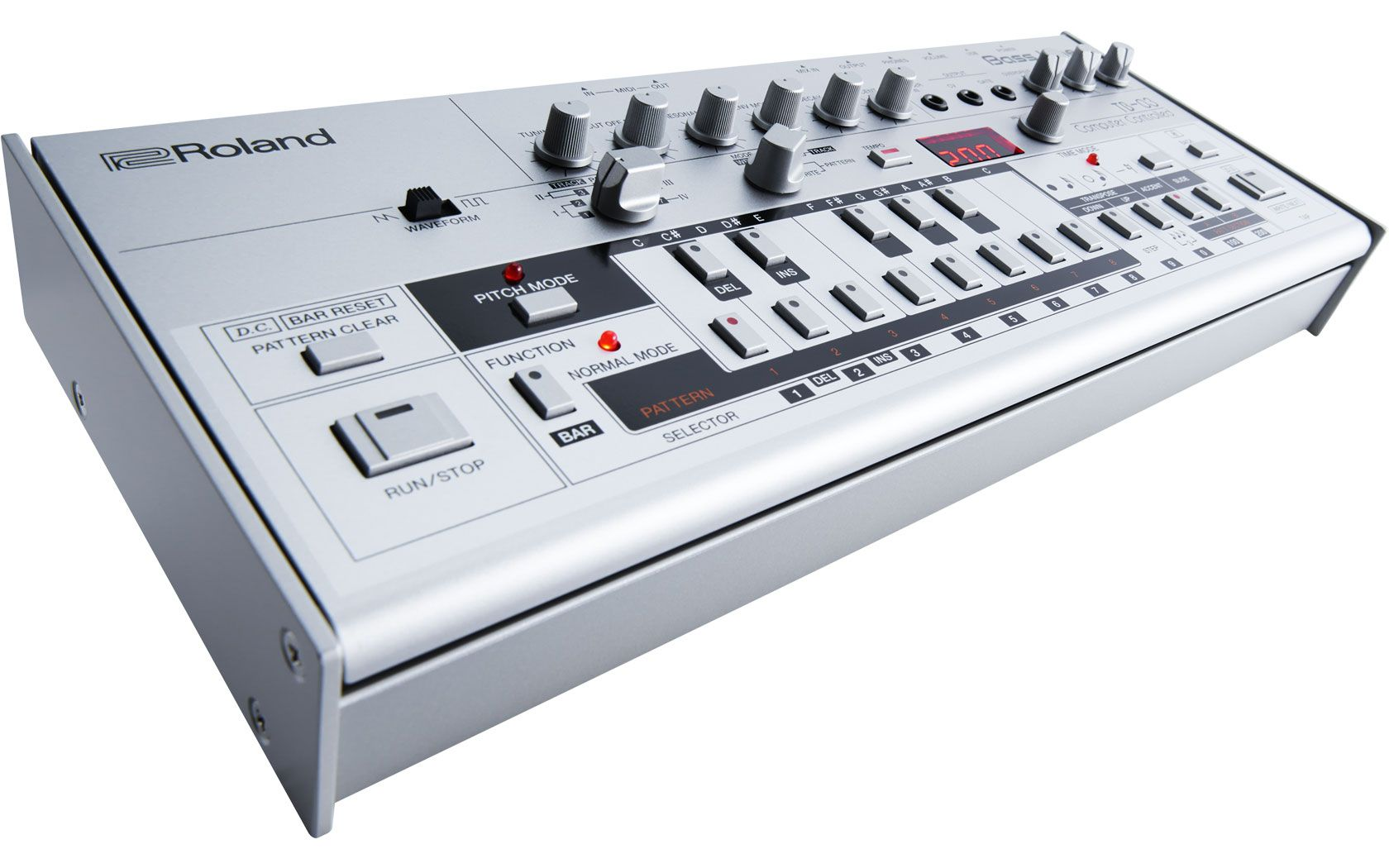 https://www.roland.it/products/tb-03/