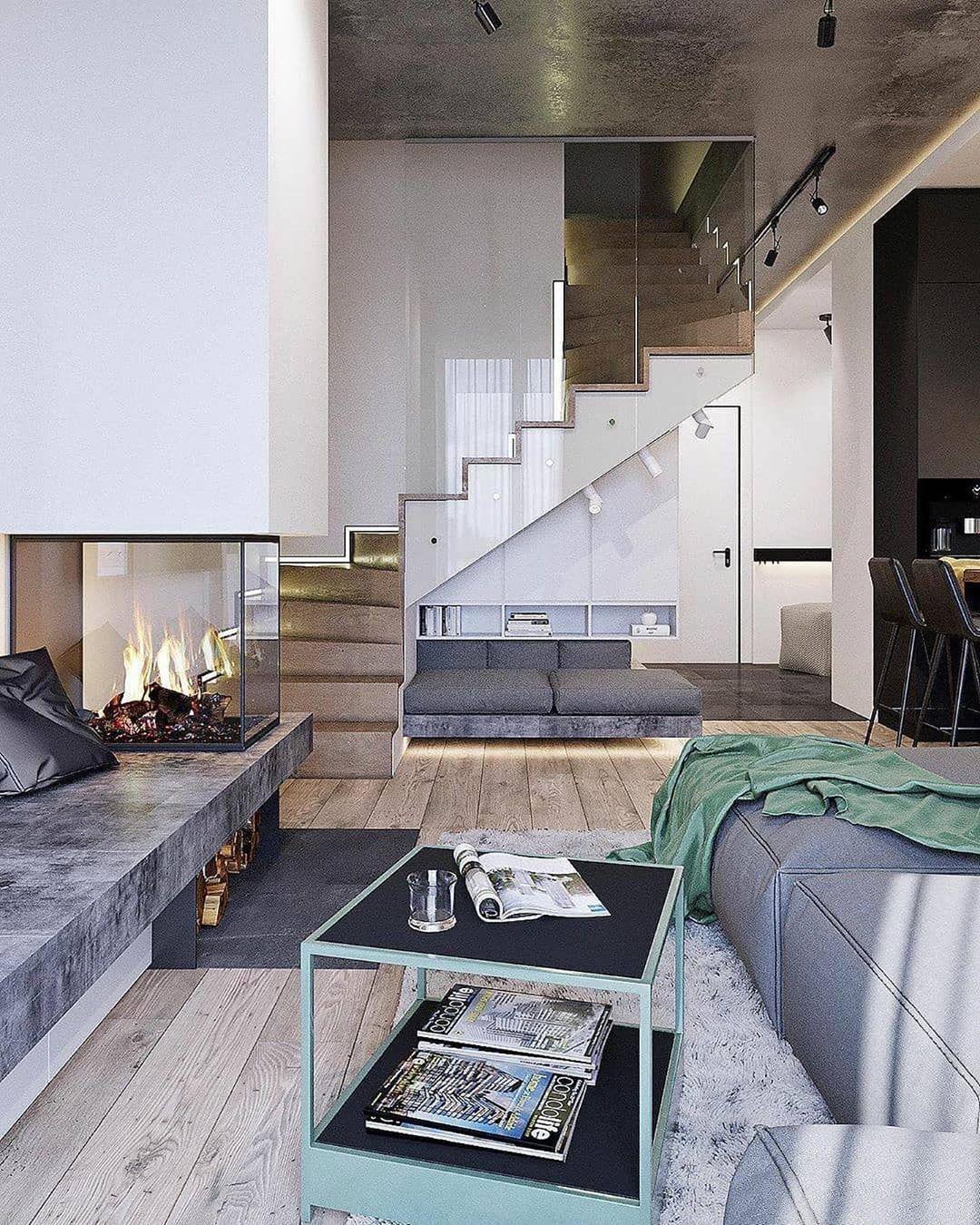 Best Market In Delhi For Home Decor Home Decor Furniture Design