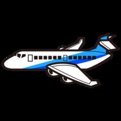Airplane On Emojidex 1 0 34 Sport Team Logos Team Logo Cleveland Cavaliers Logo
