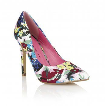 Dolcis Shoes