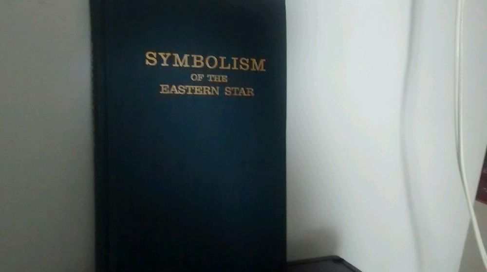 Symbolism Of The Eastern Star Shirley Plessner Easiest Way To Get