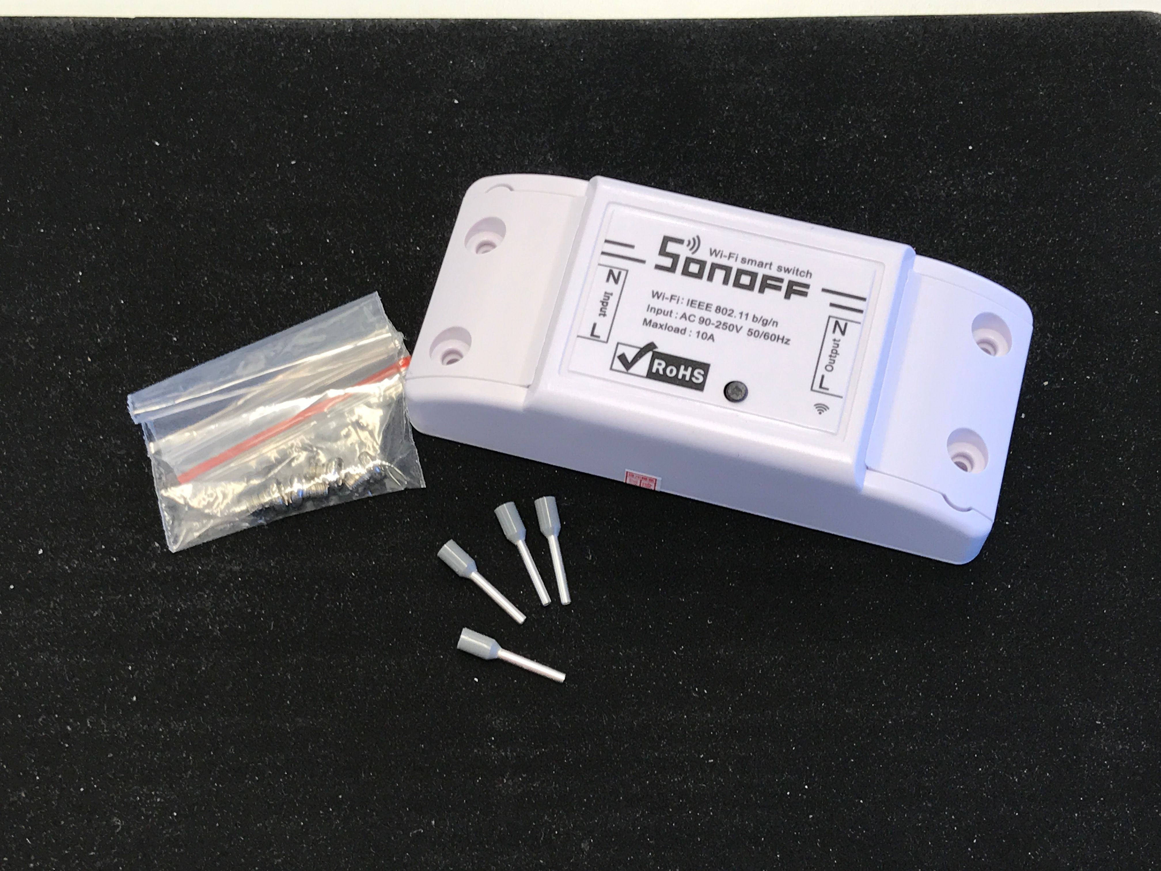 smart home für 5€? dieser sensor ist schnell eingerichtet & einfach