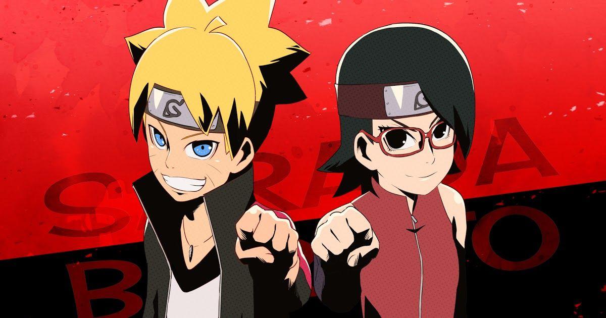 26 Wallpaper Anime Hd Boruto 3840x2160 Boruto Uzumaki And Sarada Uchiha 4k Wallpaper Hd Download Anime Naruto And Boruto Wallpaper In 2020 Anime Anime Hd Boruto