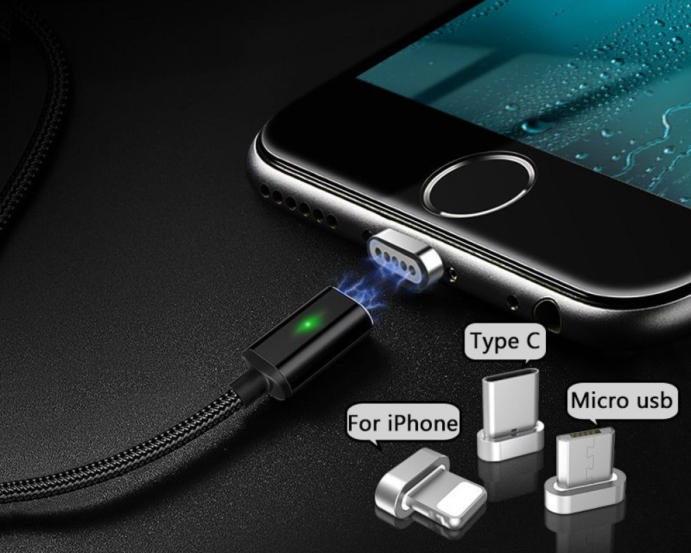 Cable For iphone in 2020 Iphone price, Usb, Iphone