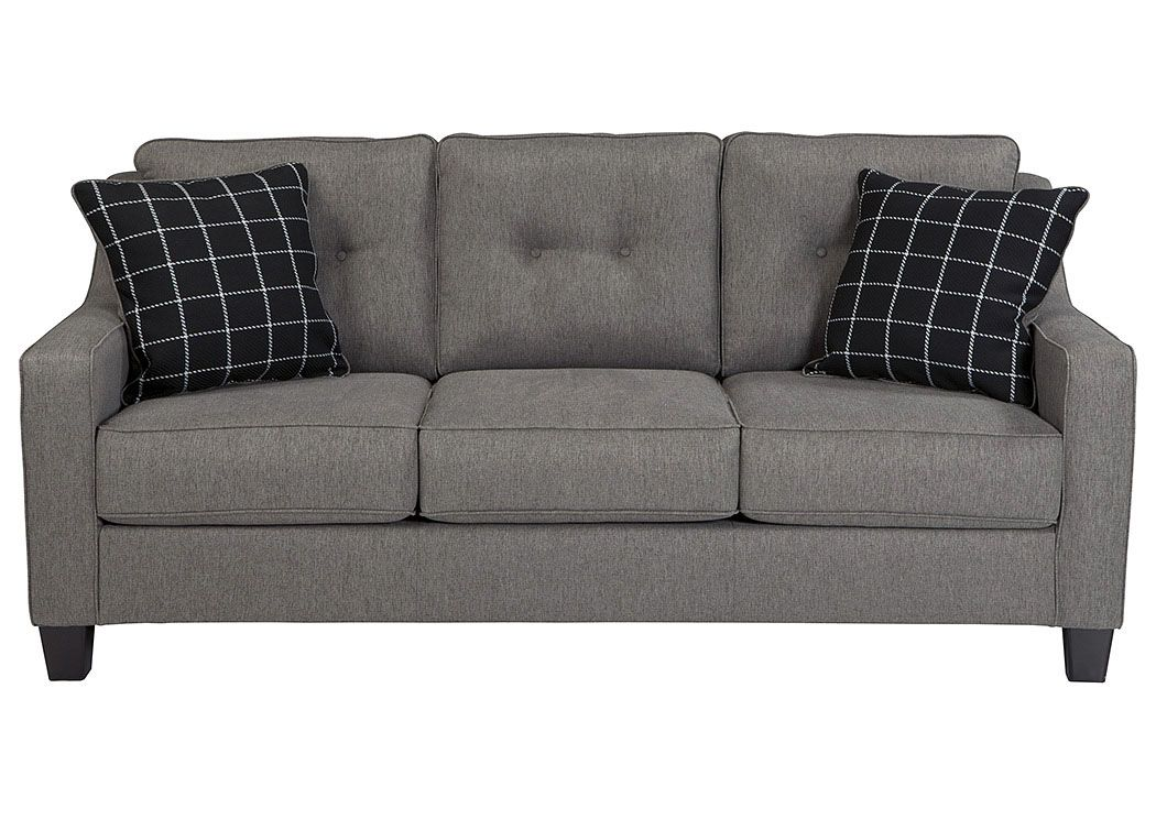 Jennifer Convertibles Sofas Sofa Beds Bedrooms Dining Rooms