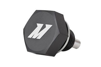 Mishimoto Magnetic Oil Pan Drain Plugs