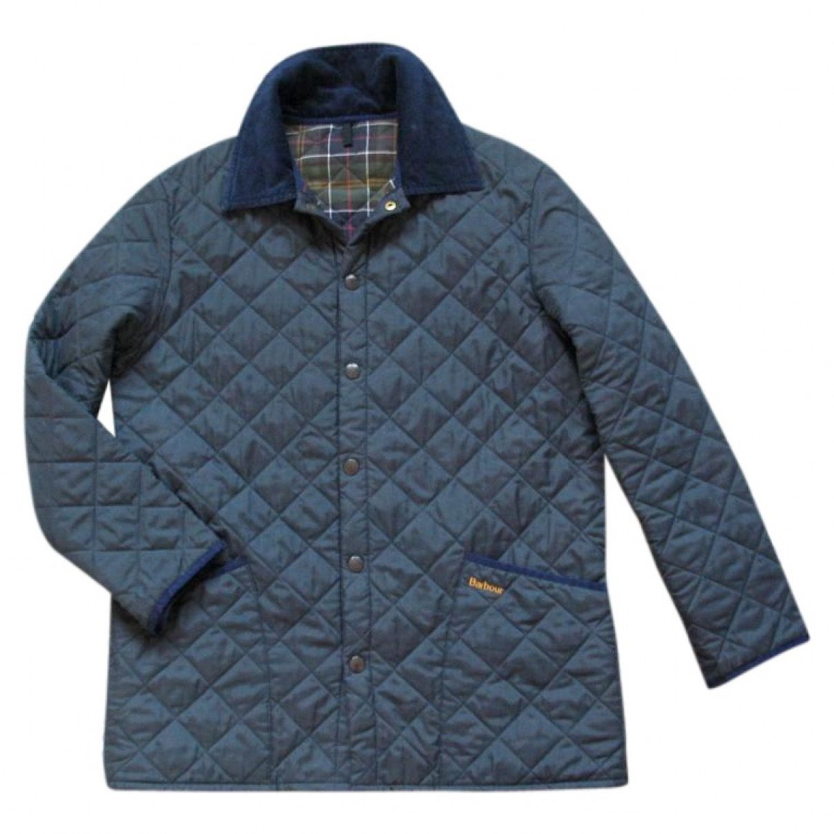 Warm quilted jacket | Barbour | Catchys | BARBOUR JACKETS ... : are quilted jackets warm - Adamdwight.com