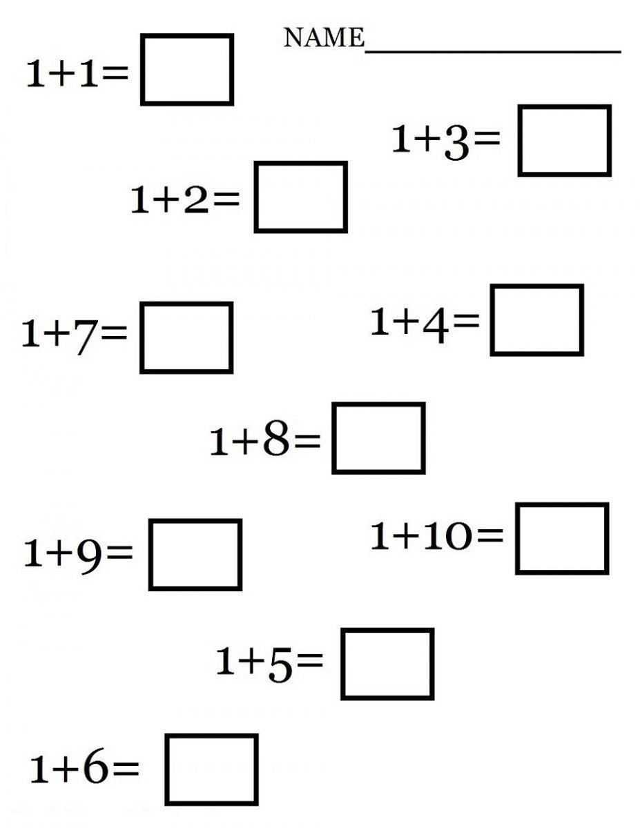 Worksheets For 1st Grade Kids Learning Activity Kindergarten Math Worksheets Free Kindergarten Math Worksheets Kindergarten Worksheets Printable Learning grade addition worksheets