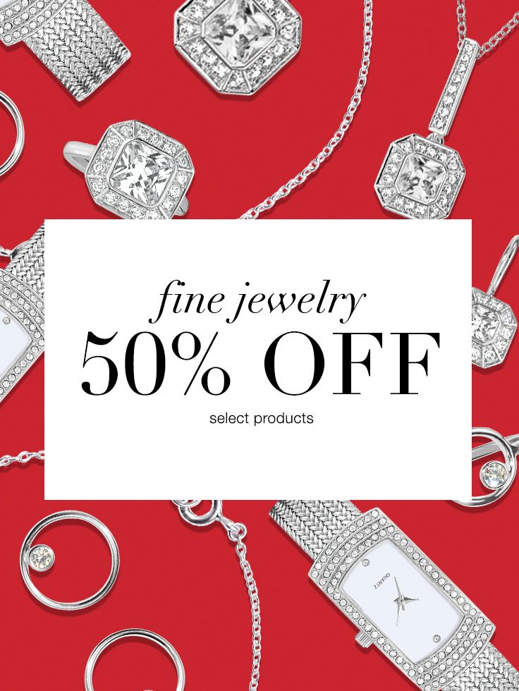 on startupcorner jewellery valentine co jewelry day sale valentines s enam