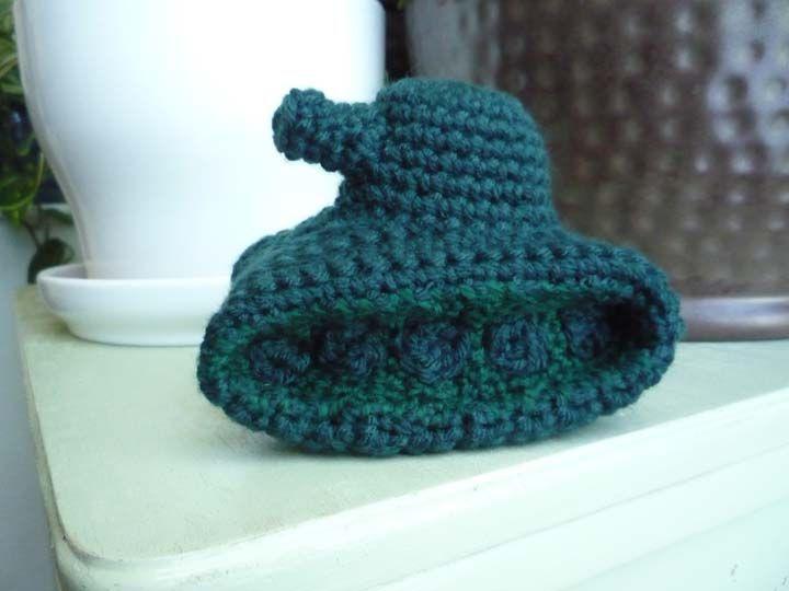 Army Tank - free crochet pattern | CROCHET: Amigurumi | Pinterest