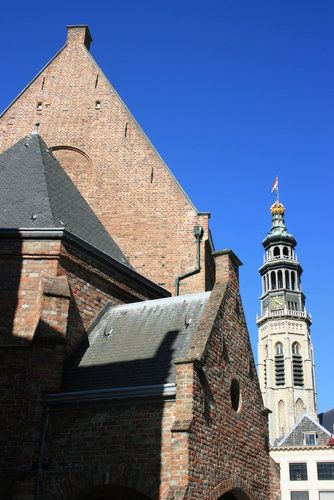 Pictures of Netherlands | PlanetWare