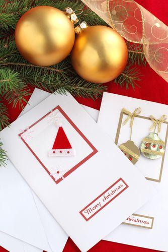 gma a christmas story musical soundtrack creative christmas cards - A Christmas Story Soundtrack