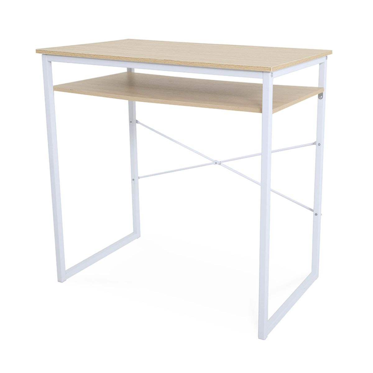 Scandi Student Desk Kmart Student Desks Kmart Desk Desk With Drawers