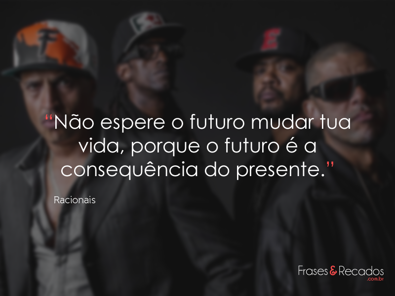 Pin De Marcelo Silva Em Frases Frases Rap E Words