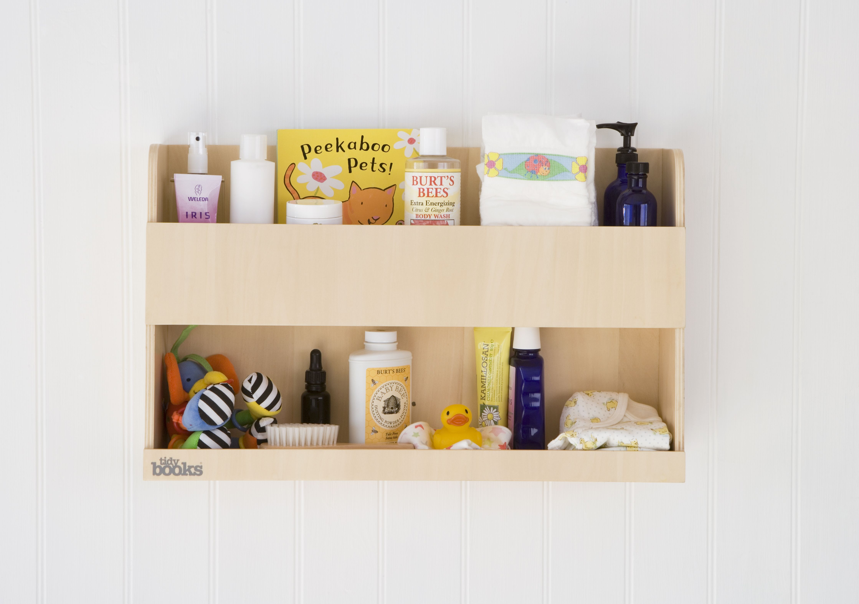 bookcase home storage modern shelf lifetime malibu guarantee by overstock garden basics way free shipping baby today product eco